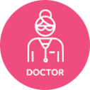Prior Authorization icon